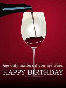 Your 50ste verjaardag