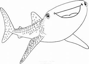 Sharks Coloring Pages Antique Shark Coloring Pages Free Of