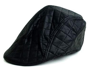 hats topi lucu toko bunda