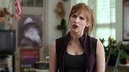 Bad Teacher () - Full Cast & Crew - IMDb