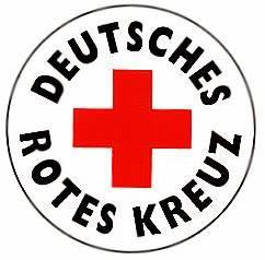 Deutsches Rotes Kreuz Wikipedia