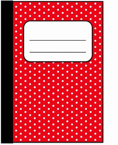 Clipart Journal Notebook Writing Clip Journals Tags