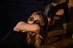 Edgar Wright Releases First Still from 'Last Night in Soho ...