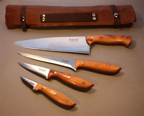custom kitchen knives custom kitchen knives home interior decor home