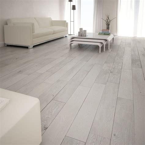 parquet gris chambre carrelage imitation parquet gris clair galerie avec