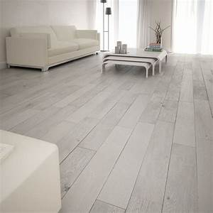comment nettoyer un parquet flottant With comment renover un parquet stratifié