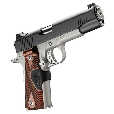 kimber introduces 2014 summer collection guns ammo 25 best ideas about kimber 45 on kimber