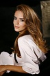 Clara Alonso Talks About The Reality of Being A Model ...