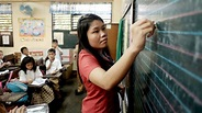 Group worried face-to-face classes may be mandatory for teachers | Philippines Lifestyle News