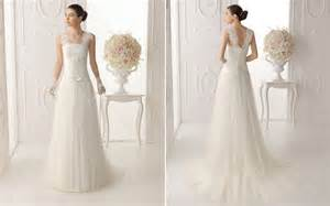 bridal designer top 10 best wedding dress designers in 2014