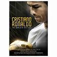 Cristiano Ronaldo: The World At His Feet (2015) - Walmart.com