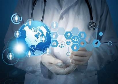 Medical Technology Healthcare Ganoderma Lucidum Highlights Report