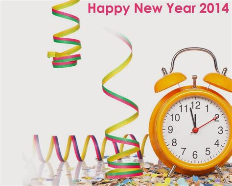 Happy New Year Animated Wallpaper 2014 - animated happy new year 2014 greetings hd wallpaper free