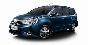 Inilah Keunggulan Nissan Grand Livina Yang Tak Semua Orang