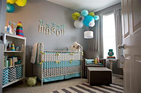objet deco chambre chambre bébé bleu canard déco mobilier et accessoires