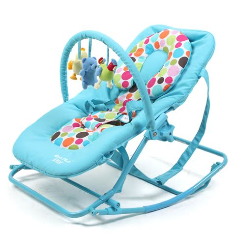 chaise fisher price baby rocking chair fisher price baby rocking chair