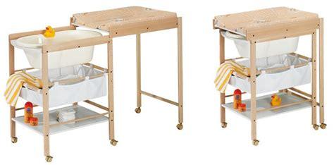 table a langer pratique table langer coulissante et philippe naissance le 3 novembre 2010