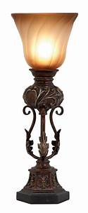 antique gas table lamps bing images With antique gas floor lamp