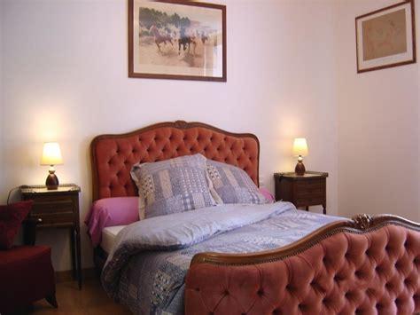 chambres d hotes allier 03 location de vacances chambre d 39 hôtes bellerive sur