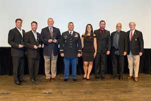 Honors Student Association FSU