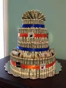 High School Graduation Money Gift Ideas