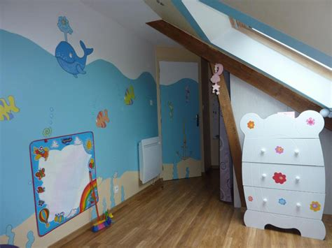 d馗o chambre fille 11 ans idee chambre fille 8 ans idee deco couleur chambre bebe co ans idee deco couleur chambre fille with chambre fille ans with idee