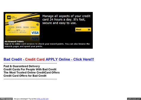 Filed in credit cards by tinedvibe on 11:36 am • 2 comments. Citi Card Bad Credit - Best Cards For Bad Credit Citi Secured Mastercard 8 Cnnmoney - For ...