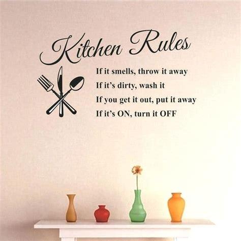 kitchen etiquette  work office kitchen etiquette signs
