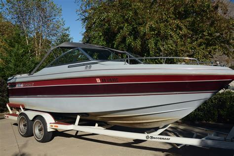 Cobalt Boats For Sale by Cobalt 21br Boats For Sale
