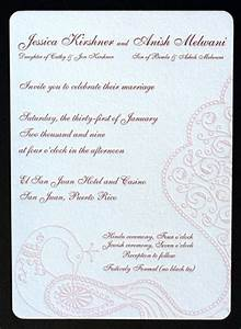 wedding invitation wording invitation wording and wedding With wedding invitations with multiple pictures