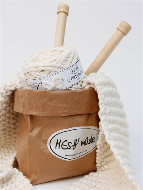 mesh made zauberhafte produkte zum selber machen mxliving