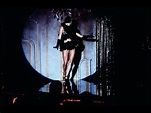 Striptease HD Movie Trailer Demi Moore Burt Reynolds ...