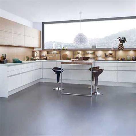 cuisine comprex trois nouvelles cuisines leicht à découvrir inspiration