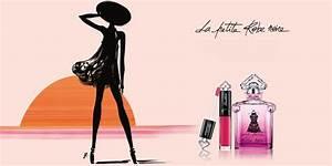 La Petit Robe Noir : la petite robe noire l g re guerlain perfume a new ~ Melissatoandfro.com Idées de Décoration