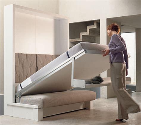 furniture interior design interior design furniture dreams house furniture