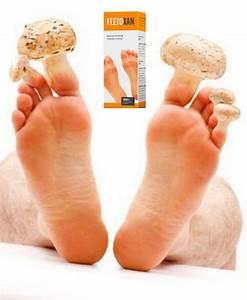 Большой палец на ноге гноится может это грибок