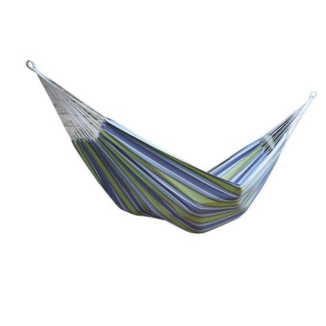 collapsible stand rope hammocks hammocks patio