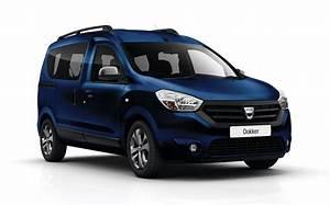 Dacia Duster Neuwagen Sofort Verfügbar : dacia dokker angebote und preise ~ Kayakingforconservation.com Haus und Dekorationen