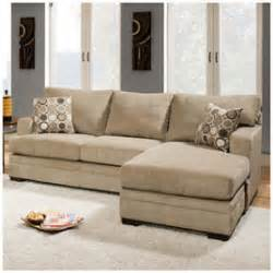 simmons faux leather manhattan 2 piece sectional big lots