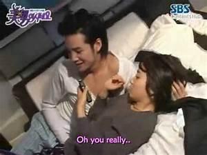 Park Shin Hye And Jang Geun Suk Real Life Couple | www ...