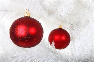 baubles on tree free stock photo domain pictures