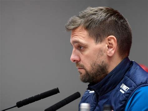 Three big dilemmas facing Jonathan Woodgate ahead of Leeds ...