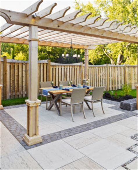 cuisine model landscaping products supplier techo bloc