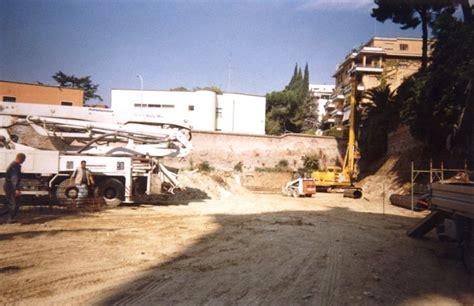Ristrutturazione Completa Appartamento Quanto Costa by Ristrutturare Casa Roma Preventivo E Costo