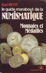 Epub Livres  Le Guide Marabout De La Numismatique  Collection Marabout Service  Livre Gratuit
