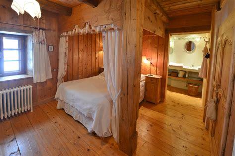 chambre d hote jura suisse le crêt l 39 agneau doubs jura maison d 39 hôtes et chambres d