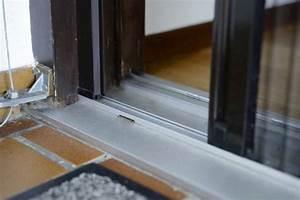 Fliegenschutzgitter Für Fenster : plissee friedbert blersch e k insektenschutz ~ Eleganceandgraceweddings.com Haus und Dekorationen
