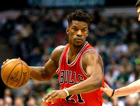 butler jimmy wing basketball player bulls chicago every things know play should killer players perfection continues role did