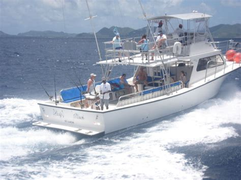 Newton 46 Dive Boat by Boats For Sale By Owner Boats For Sale