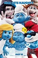 The Smurfs 2 Movie Poster (#21 of 21) - IMP Awards